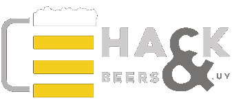 Hack & Beers Uruguay